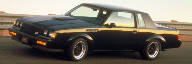cropped-GrandNationalGNX.jpg